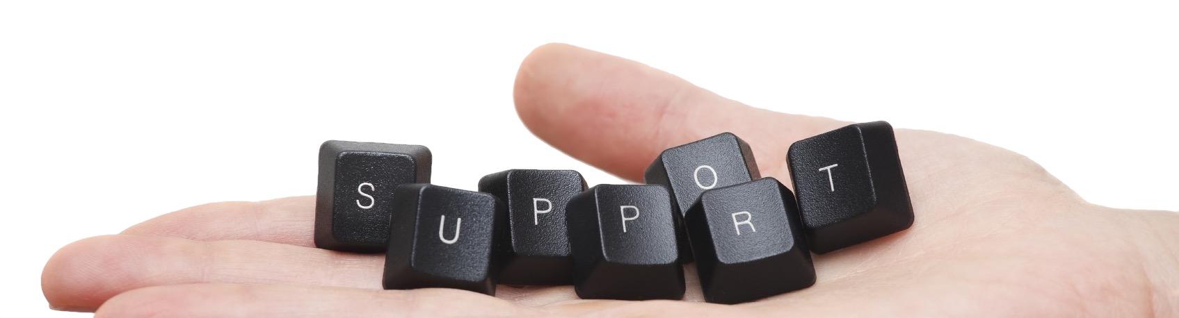 support e-tpe