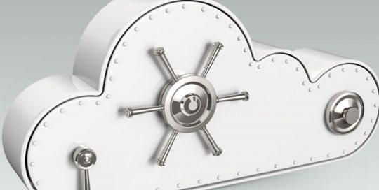 cloud e-tpe